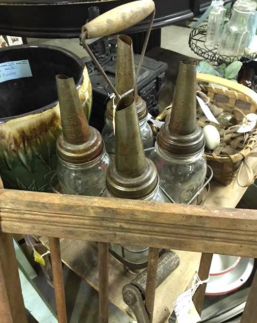 Blue Horseshoe_Vintage Tools_22.jpg
