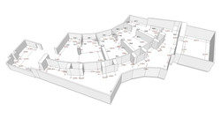 P2P_Distribución_espacios_en_sala