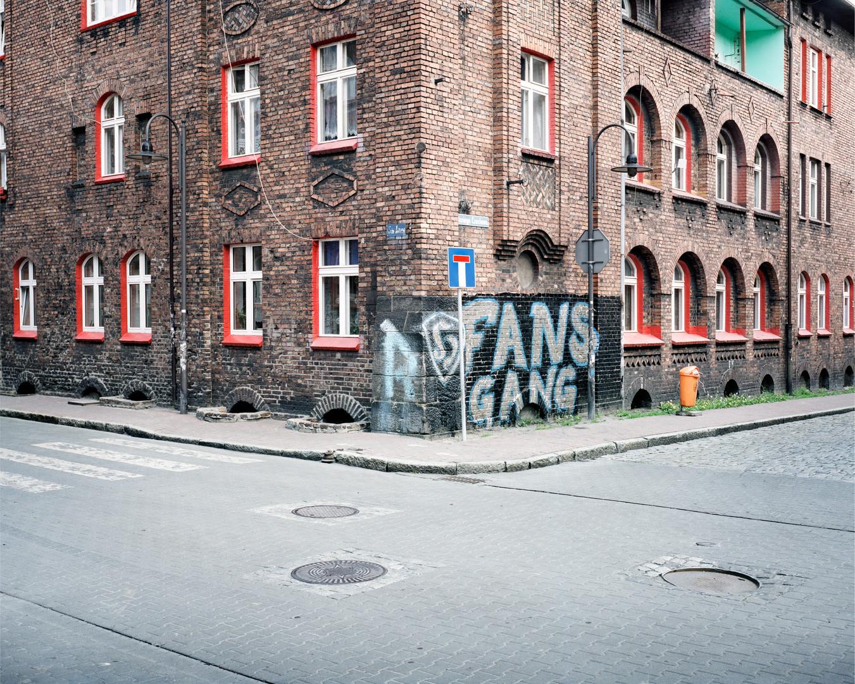 20130627-08kato fans gang_druck.jpg