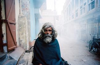 20120223-indiamann.jpg