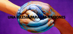 WORLD AND HANDS_edited.jpg