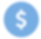 Life insurance premium financing.png