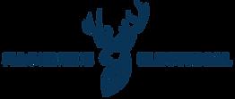 Logo%20-%20Reg_edited.png