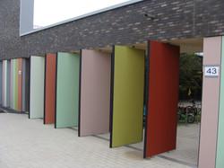 Kindergarten Maichingen