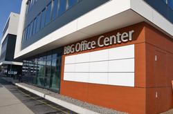 Office Center Böblingen
