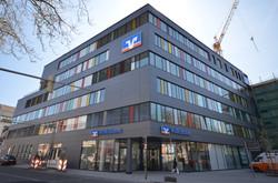 Volksbank Sindelfingen