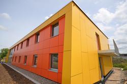 Kindergarten Dietingen 2. BA