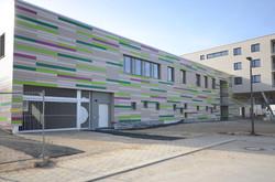 Kindergarten Tuttlingen