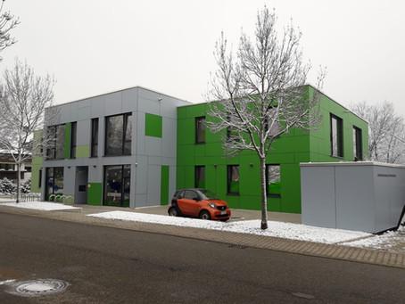 Kindergarten Sulz