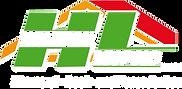 Logo_Holzbau_Leopold.png