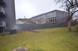 Erwin-Teufel-Schule Spaichingen