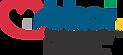 logos-sbhci-retina.png