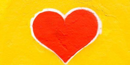 4 dicas básicas para manter a saúde do coração em dia