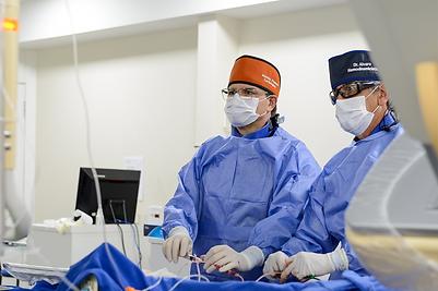 atuação-procedimentos-cardiologia-cardio