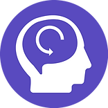Stimulates Memory and cognition icon.png