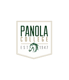 research team_panola.png
