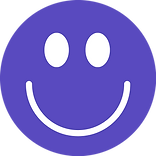 puts smiles on faces icon.png