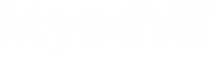 MyndVR Logo