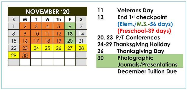 05 November 2020.jpg