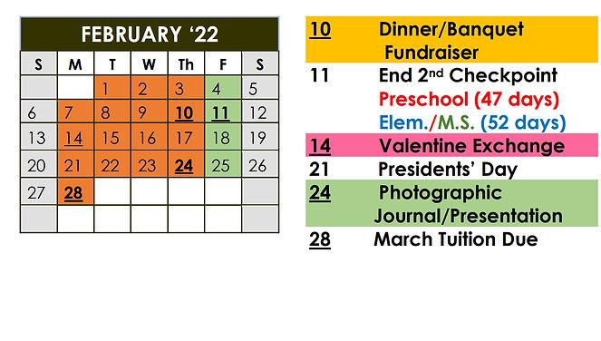 8 February 2022.jpg