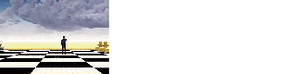 The Long Game Logo