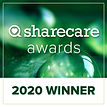 Sharecare Awards 2020 Winner Badge.jpg