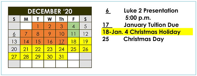 06 December 2020.jpg