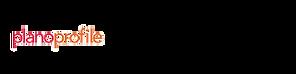 Plano Profile Logo