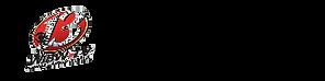 CBS 13 WIBW TV Logo