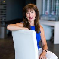 Dr. Gayle Karanges