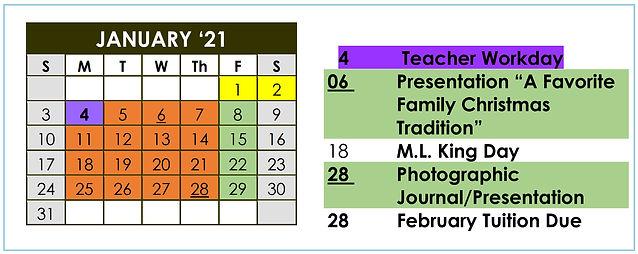 07 January 2021.jpg