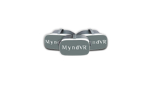 Stanford University and MyndVR Study Impact of VR on Older Adults, with Support from AT&T 5G