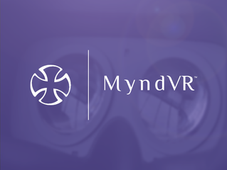 Benedictine Health System Partners With MyndVR to Bring Virtual Reality Therapy to Assisted Living