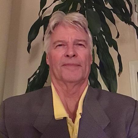 Mark Slosson
