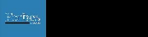 Forbes .com Logo