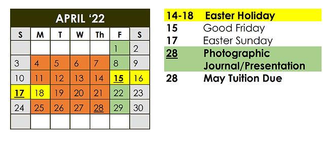 10 April2022.jpg