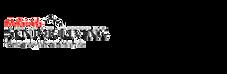 McKnights Senior Living Logo