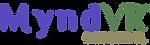 MyndVR Original Logo