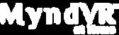 MyndVR at Home_Logo_white.png