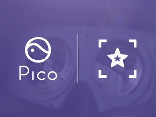 MyndVR Partners With Pico Interactive and Littlstar to Donate VR to Seniors in All 50 States
