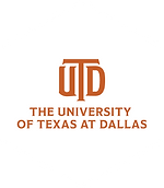 MyndVR partners with The University of Texas at Dallas to research the benefits of treating seniors with Dementia and Alzheimer's with virtual reality therapy