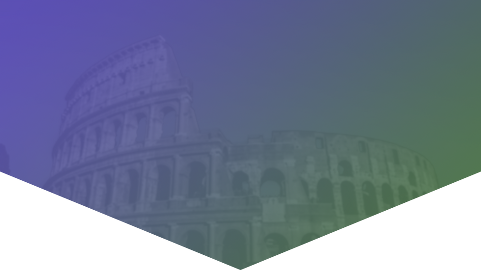 rome banner.png