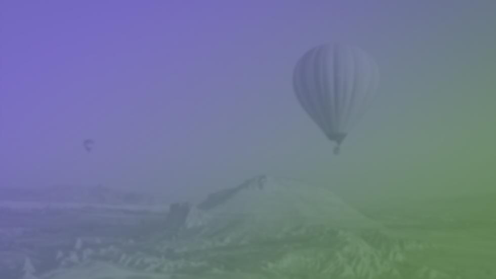 desert balloons.png