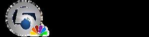 NBC DFW Channel 5 News Logo