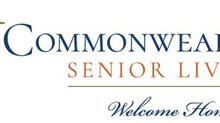 Commonwealth Senior Living Brings MyndVR's Virtual Reality Program to its 33 Communities