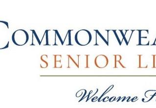 Commonwealth Senior Living Brings MyndVR's Virtual Reality Program to its 33 Communities