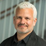 Dr. Adam Gazzaley