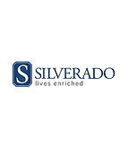 MyndVR partners with Silverado Senior Living to research the benefits of treating seniors with Dementia and Alzheimer's with virtual reality therapy