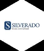 research team_silverado.png