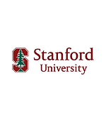 MyndVR partners with Stanford University to research the benefits of treating seniors with Dementia and Alzheimer's with virtual reality therapy